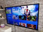 Verkaufe ein Full HD LCD