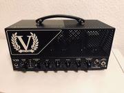 Gitarrenverstärker Victory V30 The Countess