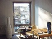 1 Zimmer Wohnung ruhig gelegen