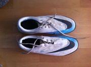 Nike Kunstrasenschuhe Gr 40