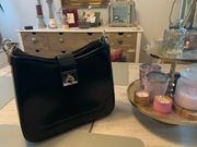Celine Paris Handtasche toller Zustand