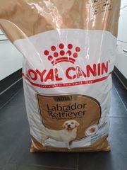 12 kg Hundefutter Royal Canin