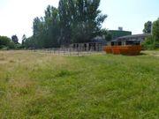 landwirtsch Grundstück Wiese -Aussenbereich - ca 7500