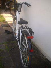 e-bike marke zündapp weiß 28
