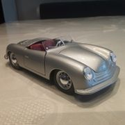 Porsche Typ 356 Roadster