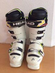 Head Raptor Jugend Skischuh RS90
