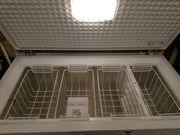 Retro Kühlschrank Ebd : Kühlschrank design kühlschrank kühlschrank