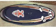 Starboard Isonic 107 Carbon 2015