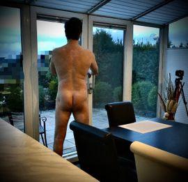 Bist du auch verspielt oder: Kleinanzeigen aus Iserlohn Innenstadt - Rubrik Er sucht Sie (Erotik)