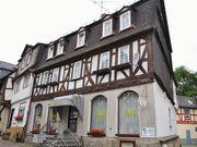 Charmantes Wohn- und Geschäftshaus in