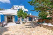 Eindrucksvolle Villa mit Ferienvermietlizenz 3