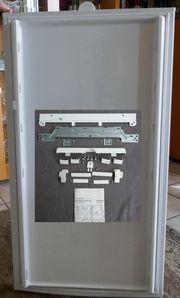 Ersatzteile für Neff - Siemens - Bosch