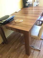 Tisch Küchentisch