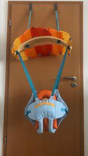 Luftikus HABA Kinderschaukel Für Decke