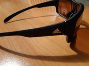 Sonnenbrille von adidas