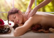 BAANTHAI -Traditionelle Thaimassage