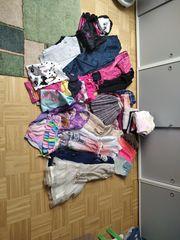 Kinderkleidung 122 128
