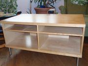 Ikea TV Möbel Bonde