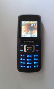 Samsung Handy SGH-B130