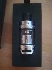Steamax TFV12 Clearomizer Set coils