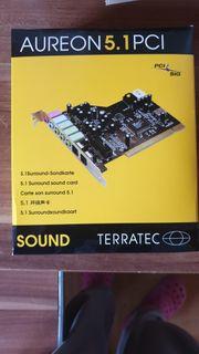 soundkarte für pc