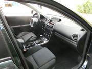Mazda 6 Kombi 2 3
