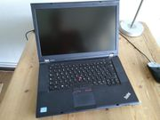 Lenovo Thinkpad T530 8GB RAM