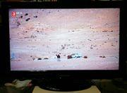Panasonic TX-L32U2E LCD TV Full
