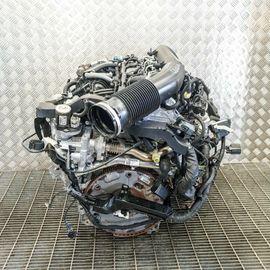 Bild 4 - VOLVO V60 D4 Motor D4204T14 - Aholming