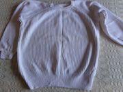 Vintage Strickpullover Pullover Gr 36