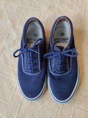 2 x Damenschuhe Sneaker Größe