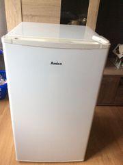 Kühlschrank Amica