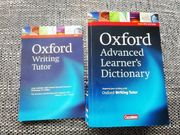 Oxford Dictionary 8 Edition
