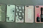 5 Iphone 6s Handyhüllen