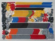 Lego Technic Konvolut Liftarme Gummikonnektoren