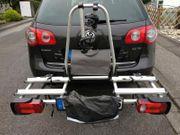 Fahrradträger für VW Passat B6