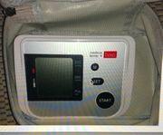 Blutdruck Messgerät Medicus Family 4