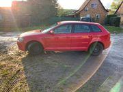 Audi A3 Sportback 8PA 2