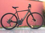 e bike nur 14 5