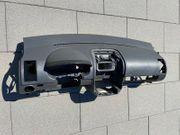 VW Polo 9N Armaturenbrett