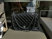 Chanel Jumbo Tasche Double Flap