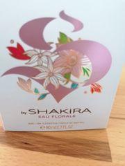 Shakira 80 ml