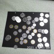Frankreich Francs Münzen