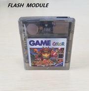 Kartridge Module für Gameboy Konsole