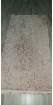 Teppich 80 x 150 cm