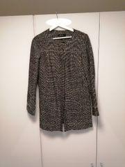 Damen Mantel Marke OPUS