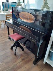 wunderschönes klavier
