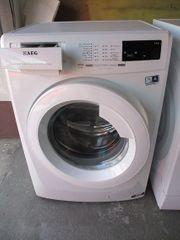 Waschmaschine AEG 7-kg