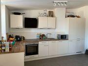 Küche wg Wohnungsauflösung abzugeben