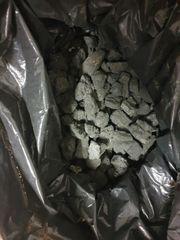 Steinkohle zum verfeuern ca 50kilo